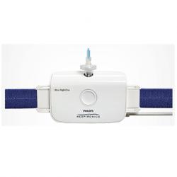 Philips Respironics Alice NightOne Home Sleep Testing Device