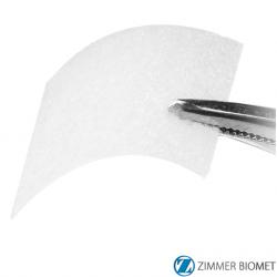 OsseoGuard Flex resorbable collagen membrane