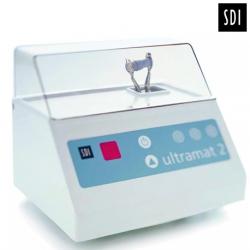 SDI Amalgamator Ultramat- 2