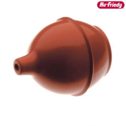 Hu-Friedy Bulb For Water Syringe/Aqua-Fix Syringe