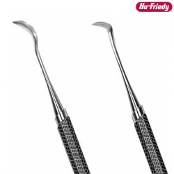 Hu-Friedy Buck DE Knife